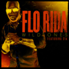 Flo Rida - Wild Ones (feat. Sia) artwork