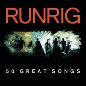 Runrig - The Ship