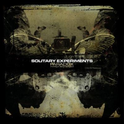 Paradox - Solitary Experiments