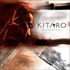 The Essential Kitaro - KITARO
