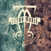 Teena Marie - Out On a Limb