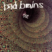 Bad Brains - Love Is the Answer