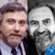 Paul Krugman, Leonard Lopate - Paul Krugman In Conversation With Leonard Lopate: The Conscience of a Liberal (Unabridged  Nonfiction)