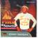 Sonny Okosuns - Fire In Soweto