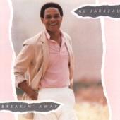 Al Jarreau - We're In This Love Together