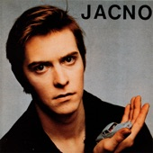 Jacno - Triangle