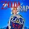 The Legend of Zelda Rap - Smosh