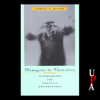 Strangers to Ourselves: Discovering the Adaptive Unconscious (Unabridged) - Timothy D Wilson