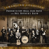 Preservation Hall Jazz Band - The Sugar Blues