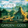 Temple of Silence - Deuter