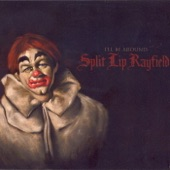 Split Lip Rayfield - All the Same