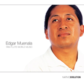 Download The Sound of Silence - Edgar Muenala Mp3 free