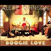 Boogie Love (Remix) - Single