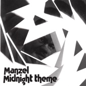 Midnight Theme