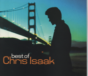 Wicked Game - Chris Isaak - Chris Isaak