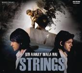 Strings - Hum Hee Hum