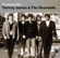The Essentials: Tommy James & the Shondells - Tommy James & The Shondells