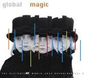 David Binney - The Global Soul ( Reprise)