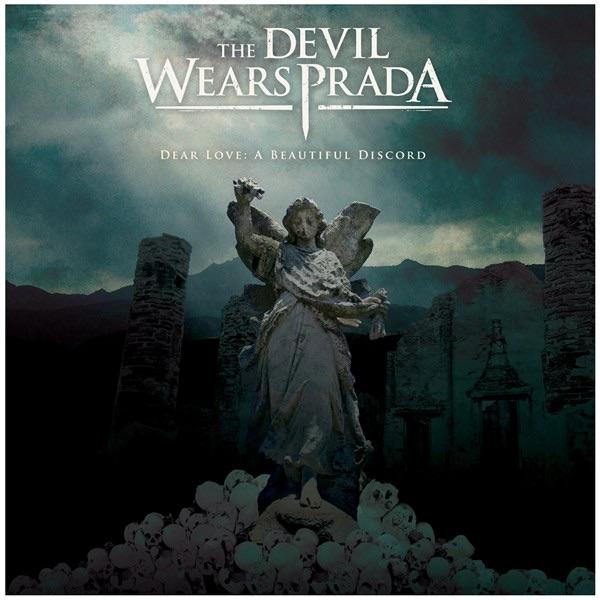 Transit Blues By The Devil Wears Prada On Apple Music