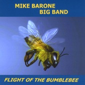 Mike Barone Big Band - Flight of the Bumble Bee