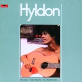 HYLDON - AS DORES DO MUNDO 6