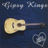 Gipsy Kings - Passion artwork