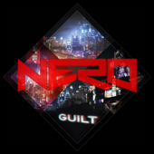 Guilt (Original Mix)