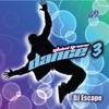 Global Groove: Dance 3 (DJ Escape) (Continuous Mix)