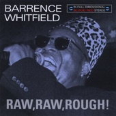 Barrence Whitfield - Goin' to Jump and Shout