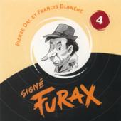 Signé Furax : Le boudin sacré, vol. 4