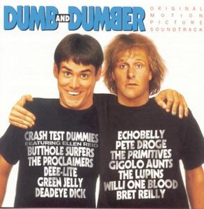 Dumb & Dumber (Original Motion Picture Soundtrack)