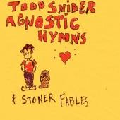 Todd Snider - Brenda