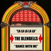 La La La La La / Dance With Me