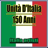 Inno di Mameli - Fratelli d'Italia