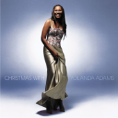 Christmas With Yolanda Adams-Yolanda Adams