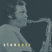 Stan Getz - Misty (Album Version)