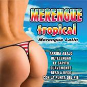 Merengue Tropical