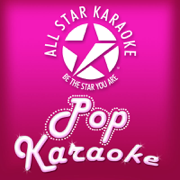 Rolling In The Deep (In the Style of Adele) [Karaoke Version] - All Star Karaoke - All Star Karaoke