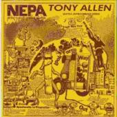 Tony Allen - Nepa