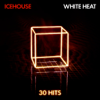 ICEHOUSE - Great Southern Land artwork