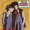 Come On Eileen (Single Edit) - Dexy's Midnight Runners & Kevin Rowland