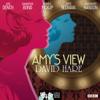 David Hare - Amy's View (Classic Radio Theatre) (Unabridged) artwork