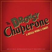 The Drowsy Chaperone Cast - Toledo Surprise