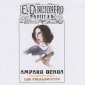 Amparo Ochoa;Los Folkloristas - Como Tú