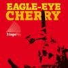 Save Tonight - Eagle-Eye Cherry mp3