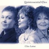 Cleo Laine - He Was Beautiful