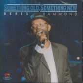 Beres Hammond - Warrior Don't Cry