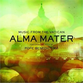In Medio Ecclesiae: Music For New Evangelization CD