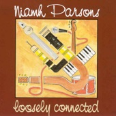 Niamh Parsons - Tinkerman's Daughter