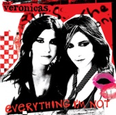 Everything I'm Not (DJ Version) - EP
